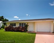 4906 NW 56th Ct, Tamarac image