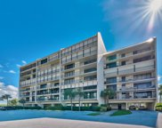 1581 Gulf Boulevard Unit 303N, Clearwater image