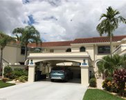 9602 Halyards CT Unit 22, Fort Myers image