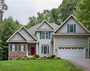 177  Indian Woods Trail, Hendersonville image