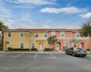 3002 Red Ginger Road, Kissimmee image