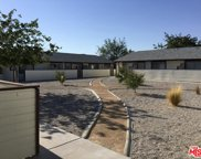 21601 Powhatan Road, Apple Valley image