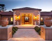 1232 Padre Ln, Pebble Beach image