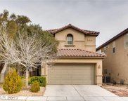 296 MORNING CREST Avenue, Las Vegas image