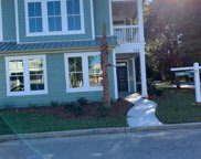 203 Lumbee Circle Unit 43, Pawleys Island image