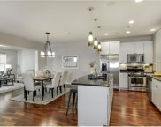 17730 Valley Cove Court, Deephaven image