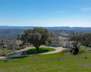 2500  Sand Ridge Road, Placerville image