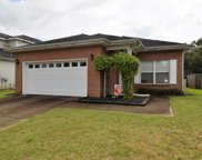 2490 S S Lakeview Drive, Crestview image
