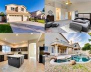 22009 N 59th Drive, Glendale image