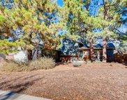 5040 Chickweed Drive, Colorado Springs image