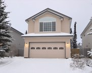 10855 Refuge Circle, Anchorage image