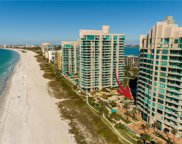 1560 Gulf Boulevard Unit 306, Clearwater Beach image