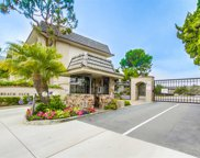 144 Shore Dr, Solana Beach image