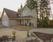 954 Rustic Wy, Aberdeen image