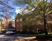 205 Morningside Cir Unit 205, Mountain Brook image