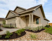 12609 Casting Dr., Manor image