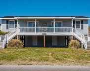 1614 S Anderson Boulevard, Topsail Beach image