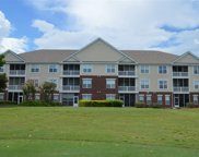 2241 Waterview Drive #424 Unit 424, North Myrtle Beach image