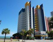 1700 N Ocean Blvd. Unit 1157, Myrtle Beach image