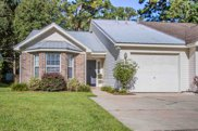 7128 Towner Trace, Tallahassee image