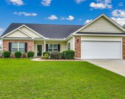609 Fieldwoods Dr., Conway image