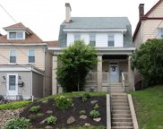 718 Woodbourne Ave, Brookline image
