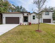 4016 S Trask Street, Tampa image