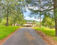 5601  Big Canyon Road, Shingle Springs image