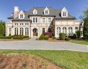 9292 Exton Ln, Brentwood image