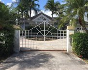 6861 Sw 136th St, Pinecrest image