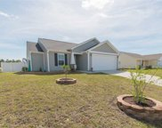 1313 Boker Rd, Conway image