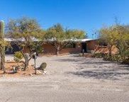 7130 N Pampa, Tucson image