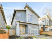 1908 LINCOLN  AVE, Vancouver image