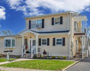 71 Spring St, Bloomfield Twp. image