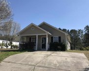 3850 Stern Dr., Conway image