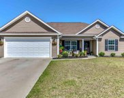 328 Millbrook Circle, Aynor image