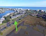 141 Osprey Watch Circle #10-B Unit 10-B, Pawleys Island image