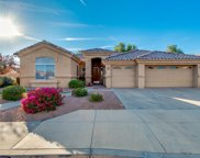 5120 S Mcclelland Drive, Chandler image