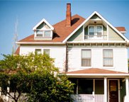 1850 Delaware  Street, Indianapolis image