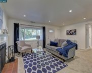 143 Cleopatra Drive, Pleasant Hill image