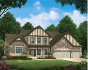 The Muirfield- Wyndemere, Lake St Louis image