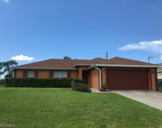 2152 NW 24th AVE, Cape Coral image