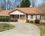260 Riggs Drive, Clemson image