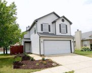 9913 Waterside  Drive, Noblesville image
