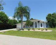 3111 Brooklyn Avenue, Port Charlotte image