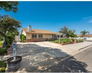 4814 SEMINOLE Circle, Simi Valley image