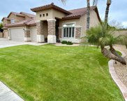3932 S Waterfront Drive, Chandler image