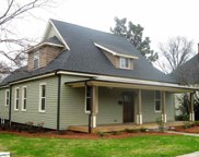 114 Frank Street, Greenville image
