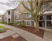 300 N 130th St Unit 6305, Seattle image