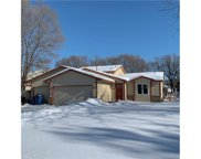 11511 Foley Boulevard NW, Coon Rapids image
